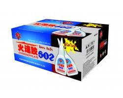 SMS-50 per glue 502