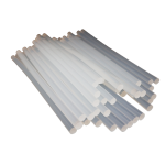 709WS Transparent hot melt adhesive