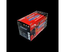 TH-1 Glue